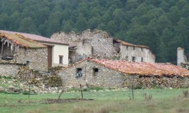 Villanueva de las tres Fuentes