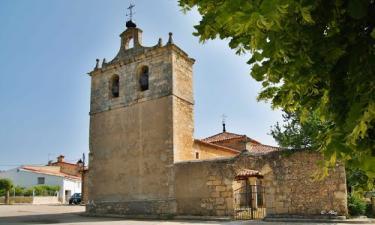 Villar de Cobeta: