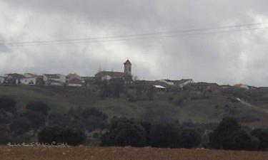 Casa de Uceda: