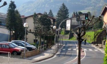 Villabona: