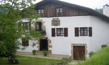 Altzibar