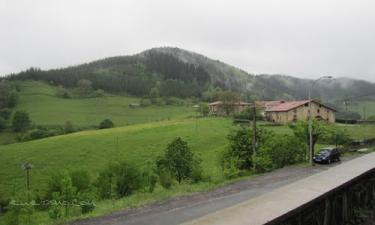 Balsago