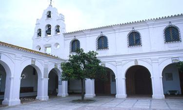Huelva:
