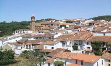 Valdelarco