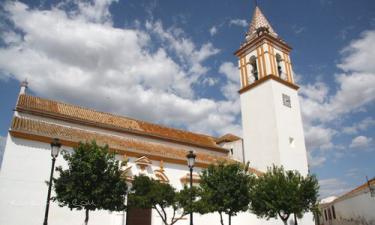 Villarrasa