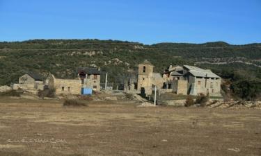 Campodarbe