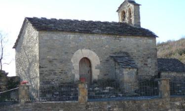 Castellazo