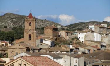 Almunia de San Juan