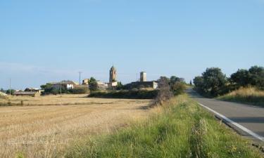 Loporzano