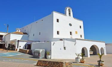 San José: