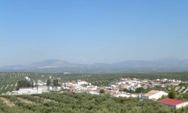 Monte López Álvarez: