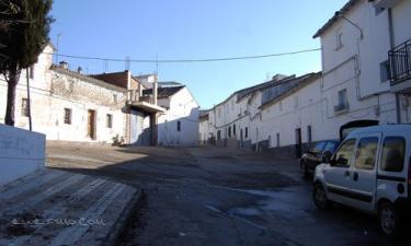 Santo Tomé: