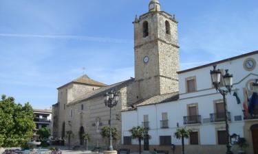 Villardompardo