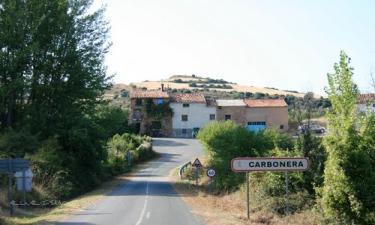 Carbonera:
