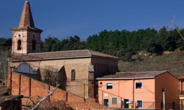 Daroca de Rioja