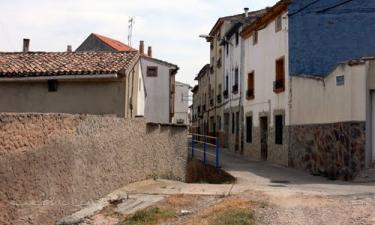 El Villar de Arnedo
