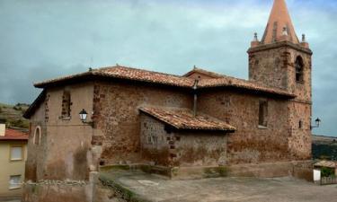 Villaverde de Rioja: