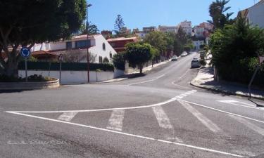 Monte Coello: