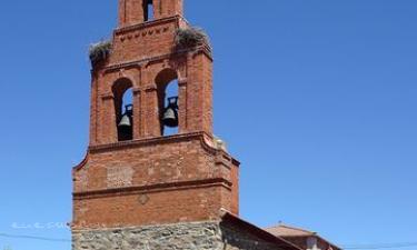Antoñán del Valle