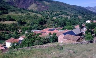 Aralla