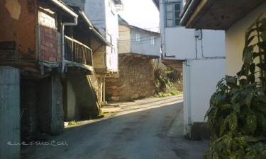 Cabeza de Campo