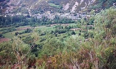 Valseco