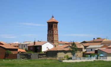 Villamarco: