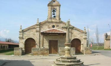 Luyego de Somoza