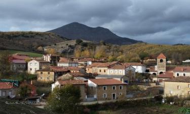 Prado de la Guzpeña