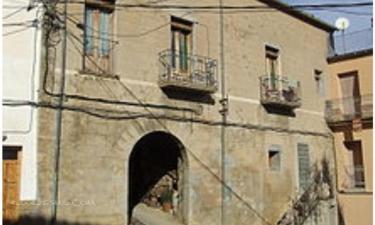 Sant Salvador de Tolò: