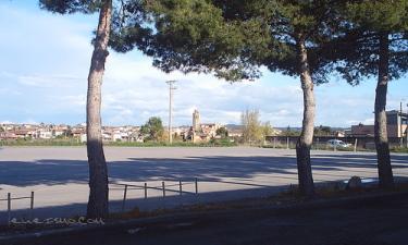 Pallars Jussà