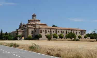 Sant Ramon: