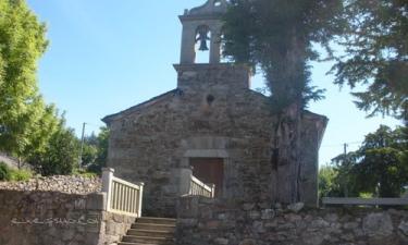 A Fontaneira