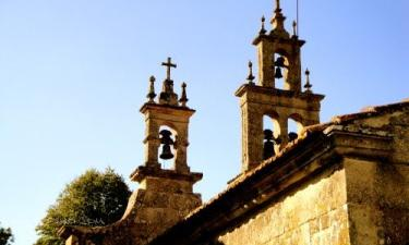 Sabadelle