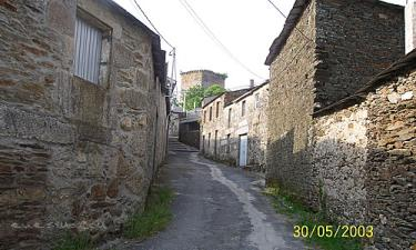 Castroverde