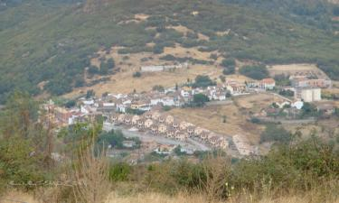 Rozas de Puerto Real: