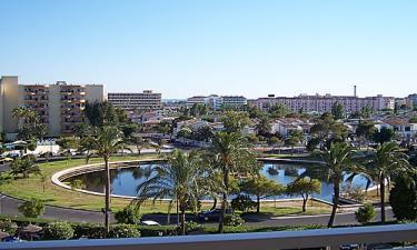 Sa Canal