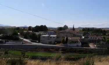 Torrealvilla