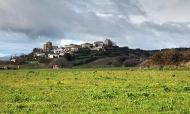 Azcona: