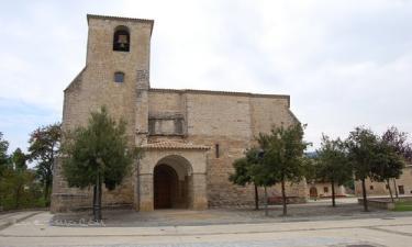 Elcano: