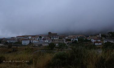 Castillonuevo
