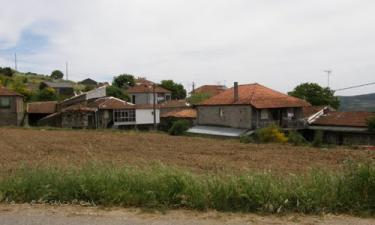 Florderrei