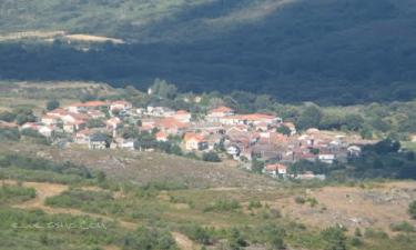 Lucenza