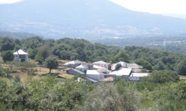 San Fitoiro: