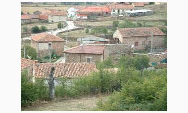 Cillamayor