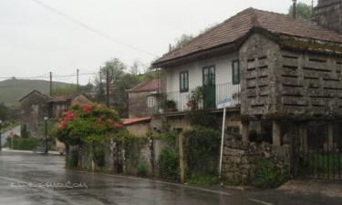 Ponte Borela: