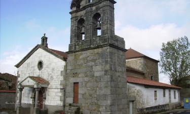 Peromingo