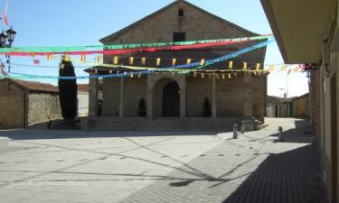 Gomecello