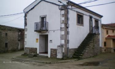 Villar de Samaniego