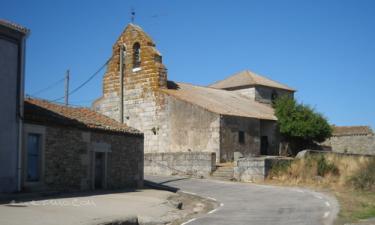 Villarmuerto